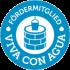 VivaconAgua_FoeMi_Logo_web_pos-150
